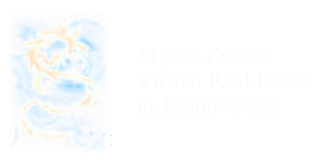 Mystic Estates